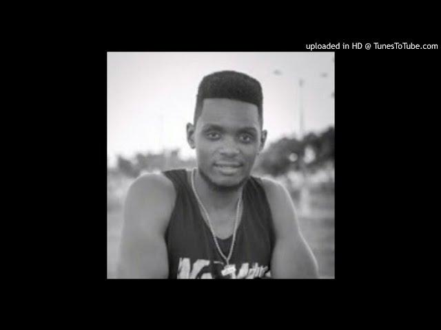 Bokly feat. M'Family - Coiso Dela (Audio) thumbnail