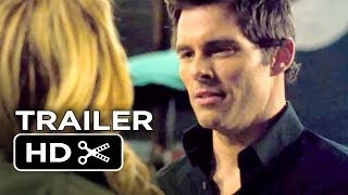 Walk of Shame TRAILER 1 (2014) - Elizabeth Bank, Gillian Jacobs Movie HD