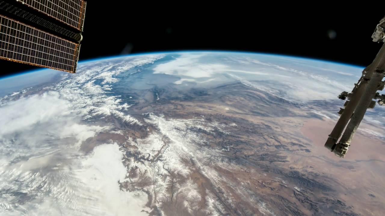 地球の画像 p1_32