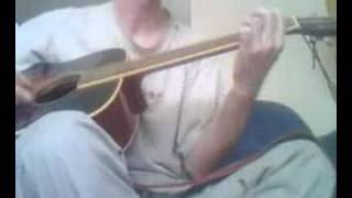 Watch Bill Monroe Ole Slewfoot video