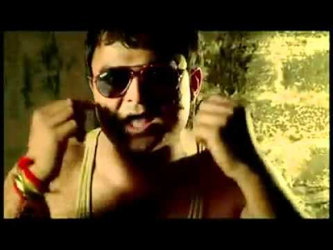 Yaar Bathere - Alfaaz feat Yo Yo Honey Singh Parody