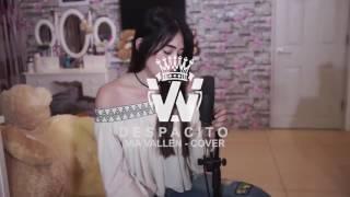 download lagu Via Valen Koplo Despacito gratis