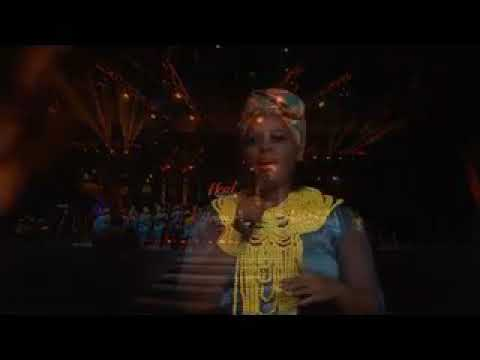 Joyous Celebration 21 Ngizolibonga