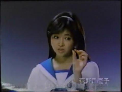 荻野目慶子の画像 p1_31