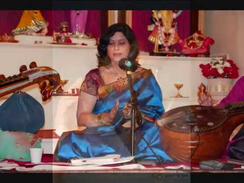 Marathi Abhang - Mogara Phulala