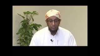 تعليم المسلمين الجدد باللغة التيغرينيا  1 tigrigna dawa ne hedeshti zemeslemu