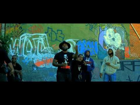 Big Ven Ft Sickman Panocchio rap music videos 2016