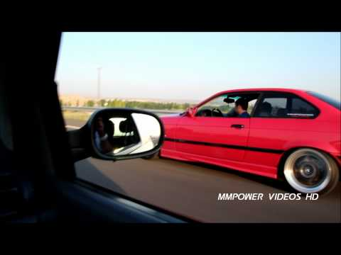 BMW E36 328i (Pink) Driver: #01 Mustafa ILHAN Car Spec's:(OEM Power 193Hp) BMW GmbH M50B28 Engine Swap. BMW GmbH 3.60 LSD Differential, BMW M GmbH E36 M3 U.S. Intake Manifold + (Throttle),...