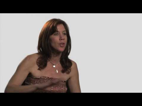Acting Classes Los Angeles - Kim Blair Talks About The Acting Center