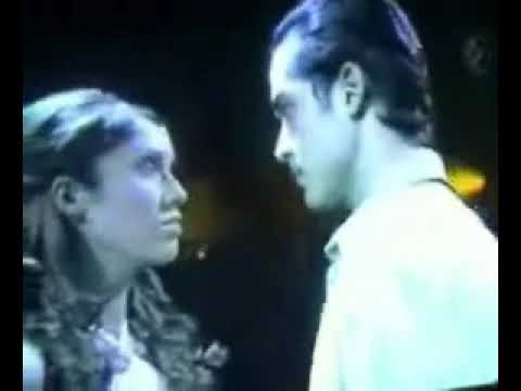 Dos Enamorados -RBD