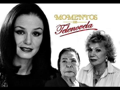 ARTISTAS Y FAMOSOS FALLECIDOS EN 2014