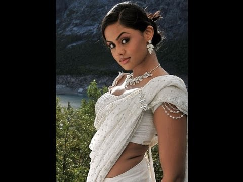 Bindu Madhavi Replaced Karthika