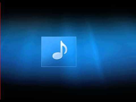 Bring Me The Horizon - Shadow Moses.(mp3)