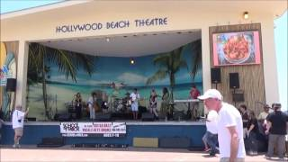 Sor Steely Dan Show Full Concert