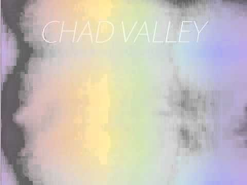 Chad Valley - Portugese Solid Summer