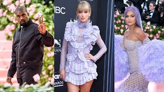 Who Are the Highest-Paid Celebrities?