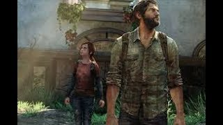 The last of us # 4