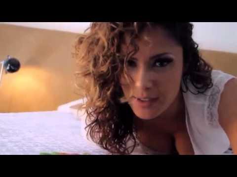 Vem Que Eu Quero-Te Amar (Kuduro Remix) - …