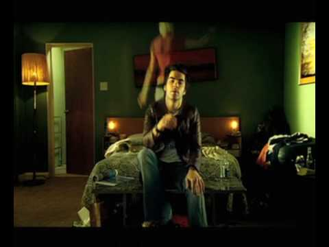 Stereophonics - Dakota [Official Music Video]