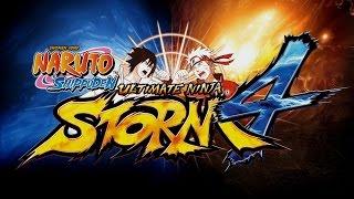 ultimate secret jutsu Hinata and naruto vs sakura and sasuke and naruto