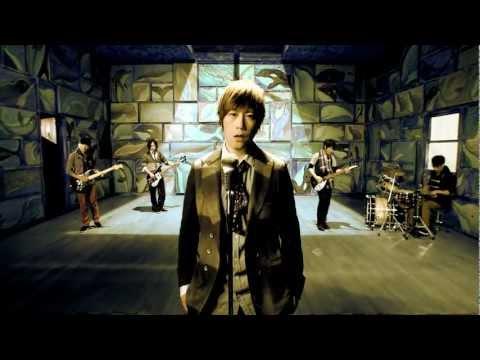Mayday - 星空 星空 主题曲