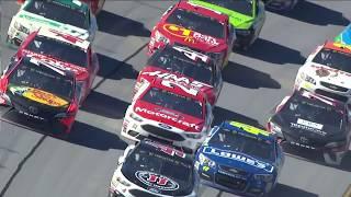 NASCAR on Free TV App