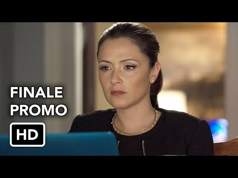 "Designated Survivor 1x21 Promo ""Brace for Impact"" (HD) Season 1 Episode 21 Promo Season Finale"