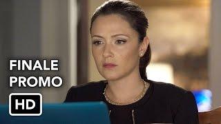 "Designated Survivor 1x21 Promo ""Brace for Impact"" (HD) Season 1 Episode 21 Promo Season Finale"