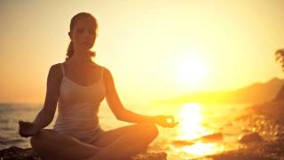 ♡ Access Your Higher Self - Meditation Music & Relaxation Music (Entspannungsmusik) *2*