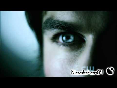 Damon Salvatore    Disturbia video