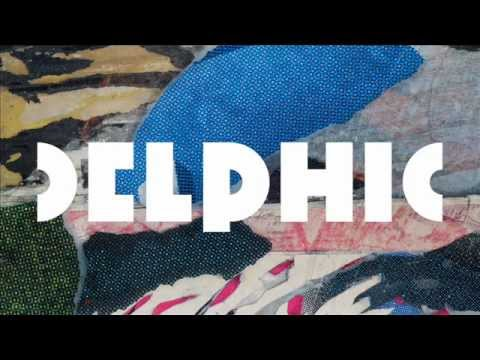 Delphic - Baiya (Audio)