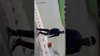 Vishal Singh Live Action Shooting || लागल रहा ए राजा जी 2 || Vishal Singh , Tanu Shree , Ramakant ji