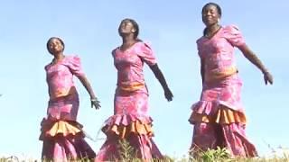 UMULUNGU MWINZA BY WILLIAM R YILIMA