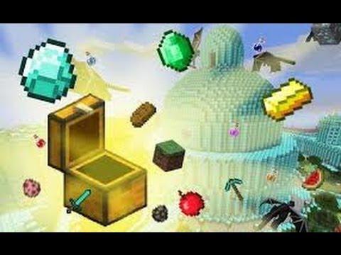 Servidor de Minecraft 1.7.4 no premium - español - PvP - 24/7 l Minecraft 1.7.2