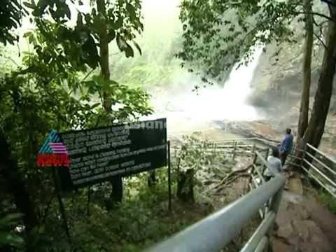 Yatra 2014: A travelogue by Mangad Ratnakaran - The culture and beauty of Meppadi, Wayanad Yathra 5th Sept 2014