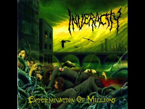 Inveracity - Forced Prostitution
