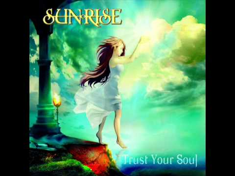 Sunrise - Hey!