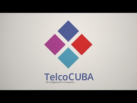 Telco Cuba Voip. Tutorial