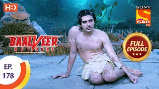 Baalveer Returns - Ep 178  - Full Episode - 27th August 2020