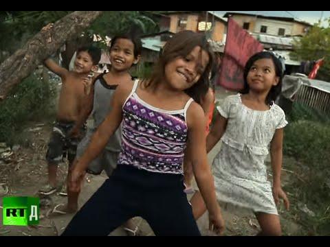 Ballad of tony hookup tayo chords tj monterde