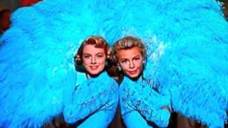 Watch Rosemary Clooney Sisters video