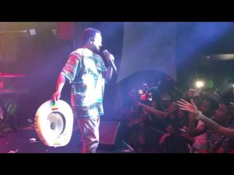 Teddy Afro - (Ethiopia Hagerachen ) 2016