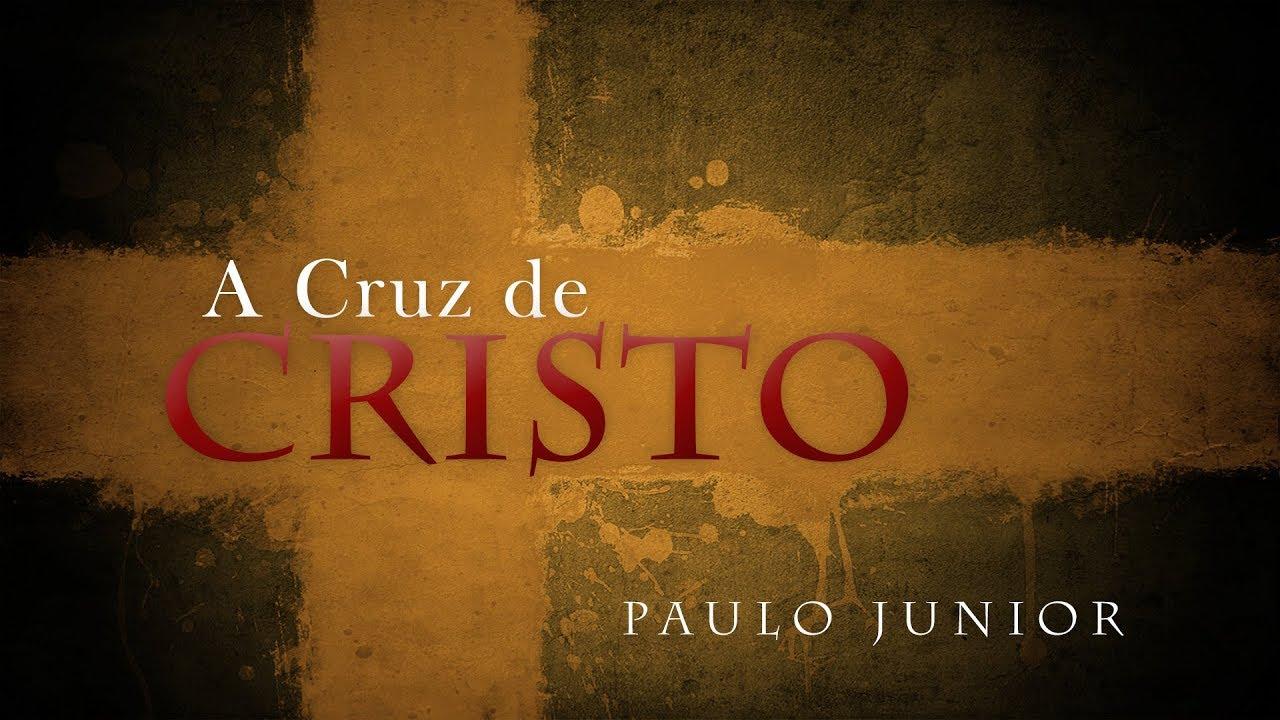 Pregação Chocante na África - Paulo Junior
