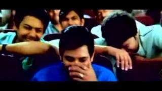 Snehitudu - comedy scene from snehithudu(good quality)(only 18+)(others die laughing)