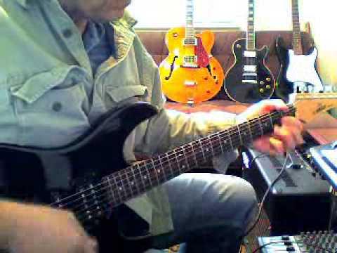 Erg 121 Gpii Yamaha Erg 121 Guitar