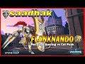 saadhak | Fernando POV | Nocturns Gaming vs Cat Punk | Paladins Global Seris LATAM Week #1 MP3