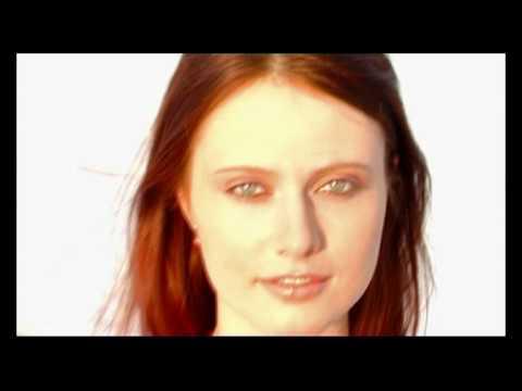 Антитіла - В твоїх очах