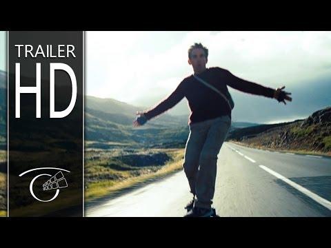 La vida secreta de Walter Mitty - Trailer extendido HD