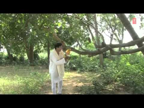 Shree Mandiru Oriya Bhajan By Suresh Wadekar Full HD Song I...