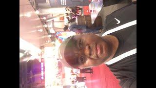 03. Camera Instructional Video - Canon XF705 Camera System
